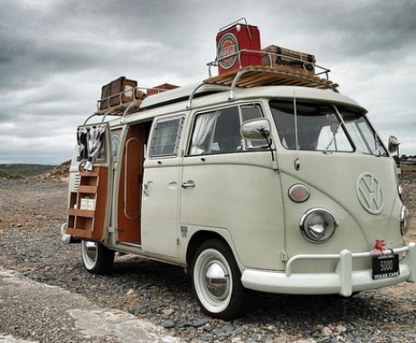 300 best bugs on muh windshield images on pinterest vw for Wyoming valley motors vw service