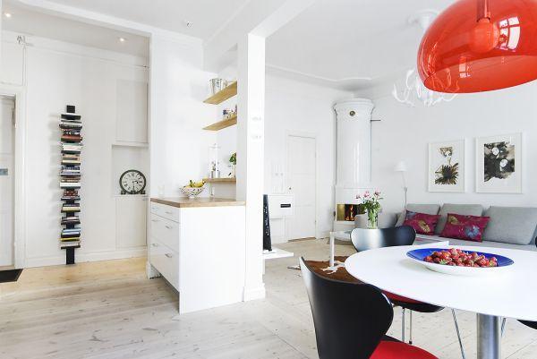 8 best Bassico Studio - Carpar images on Pinterest Personal space - interieur design neuen super google zentrale