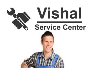 Are you searching for Samsung Refrigerator repair in Mira road? Visit at Vishal Service Center! They provide Samsung refrigerator service with get double door, single door and multi door refrigerator repair in Mumbai area. Contact at +91-9773334437 for any information.