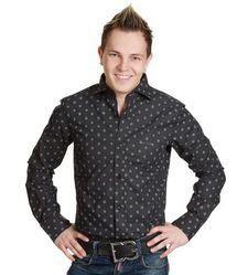 Рубашка пол смит мужская купить