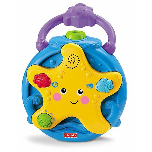 8 Best Fisher Price Baby Toys Images On Pinterest