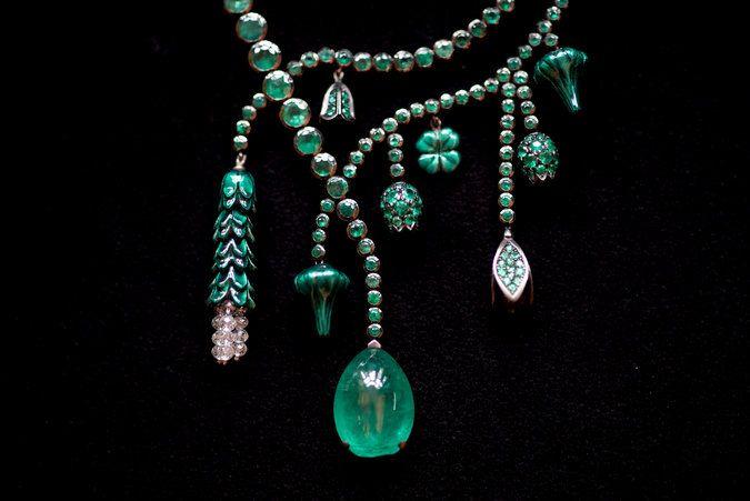 Jewelry Независимые женщины - The New York Times