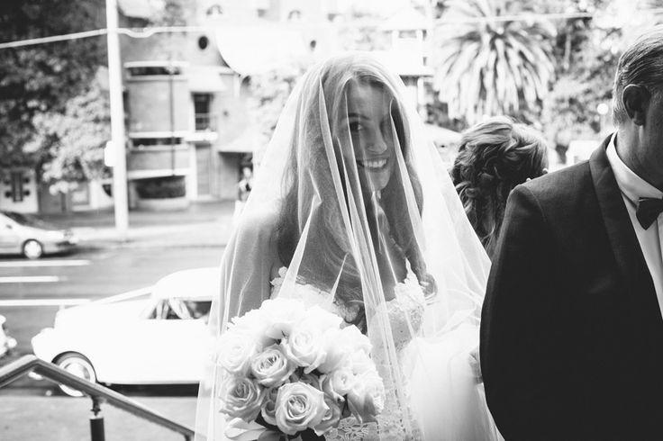 sydney-wedding-photographer-Centennial-park-top-candid-vintage