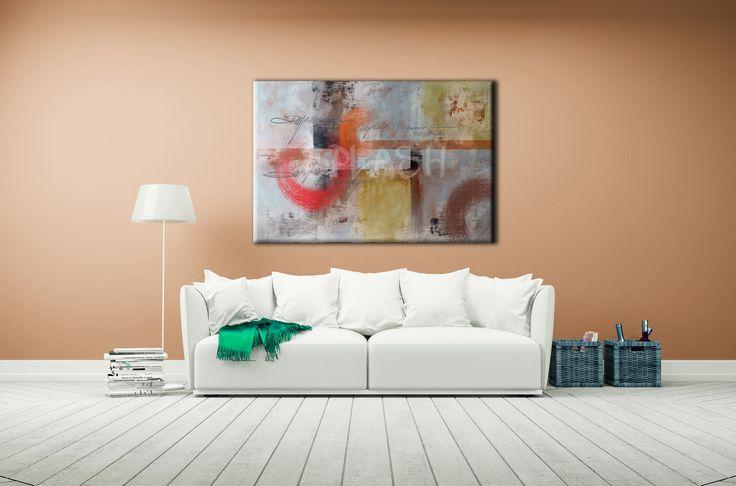 # cuadros abstractos# cuadros modernos# cuadros abstractos grandes# cuadros para dormitorios modernos# cuadros para salones modernos# comprar cuadros modernos# cuadros baratos# cuadros abstractos pintados a mano# cuadros de calidad# tiendas de cuadros# cuadros splash# SP799a.jpg#  (1500×992)