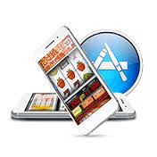 iOS entertainment you can enjoy easy access to a great selection of casino games whenever and wherever you choose. Slots iphone is very fast to play game and the players can enjoy more. #slotsiphone http://onlineslot.ca/iphone/