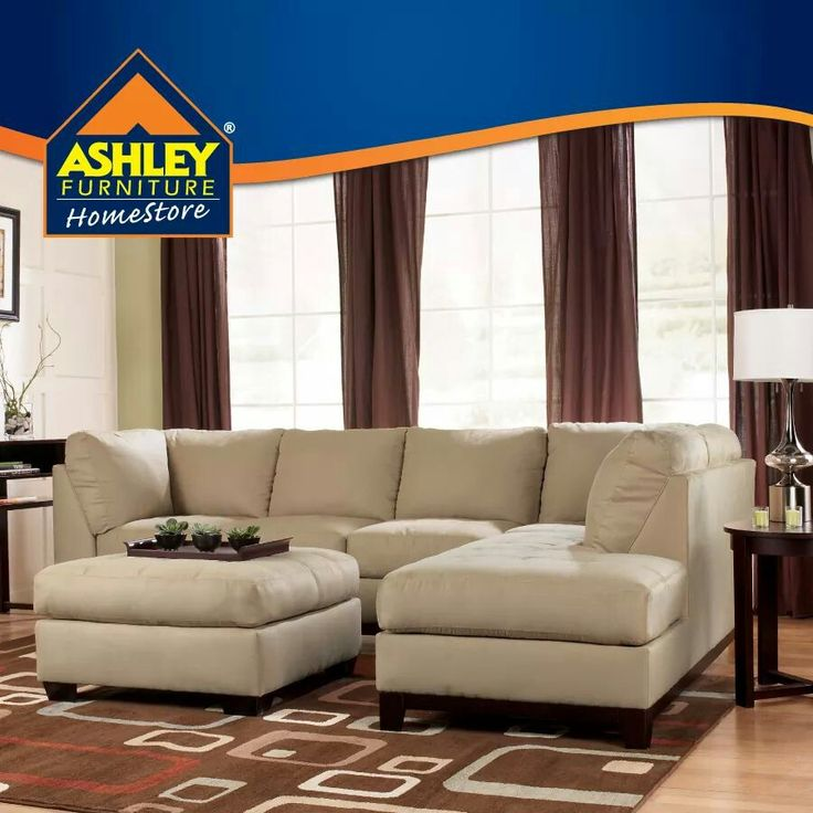Ashley Furniture Sale Puerto Rico