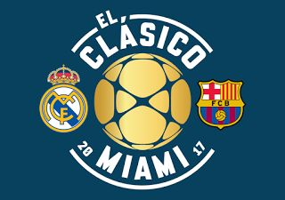 Football World cup Qualifier matches Live on PC: El clasico 2017 tickets miami on Sale