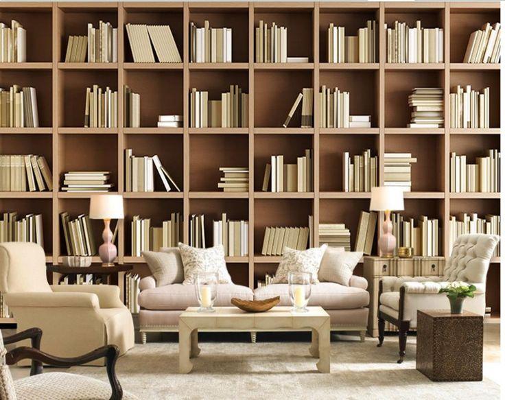 best 25+ bibliothek ideas only on pinterest | bibliothek zu hause
