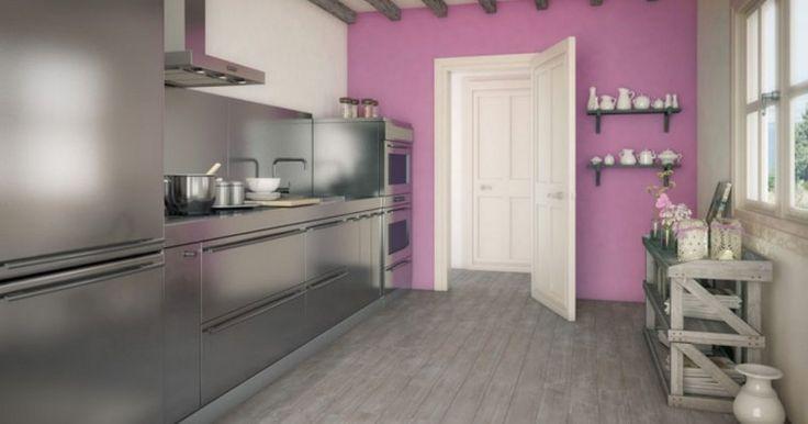 577 best Marca Corona images on Pinterest Bathrooms, Boden and - küche fliesen boden