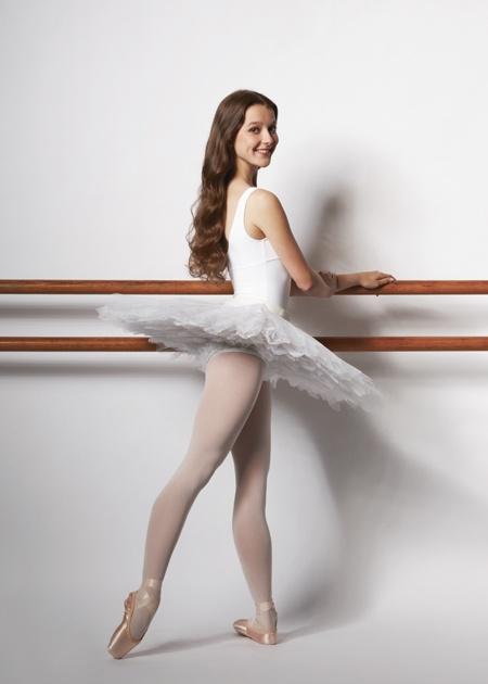 Benedicte Bemet | Corps de Ballet | The Australian Ballet