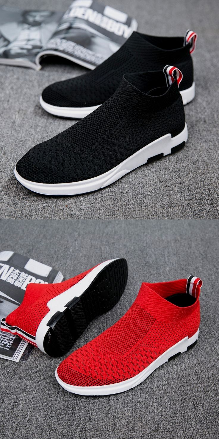 Sneakers For Men.. In search of more information on sneakers? In that case just …