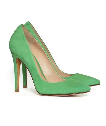 Kelly GreenGreen Shoes, Mint Green, Design Shoes, Style, Green Heels, Colors, Schutz Delta, Greenwith Envy, Delta Heels