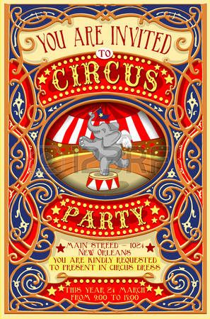 Best 331 Circo Images On Pinterest History