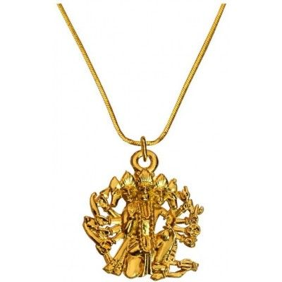 The 25 best gold pendants for men ideas on pinterest hanuman pendanthanuman pendant designshanuman ji gold pendant pricegold hanuman locket mozeypictures Image collections