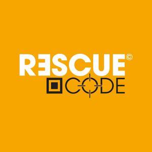 RescueCode - Aide à la désincarcération - https://www.android-logiciels.fr/rescuecode-aide-a-la-desincarceration/