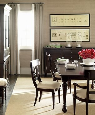 1000 Images About New Diningroom On Pinterest