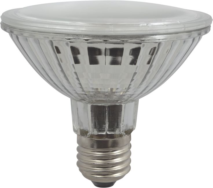 1000 Images About Lightbulbs On Pinterest