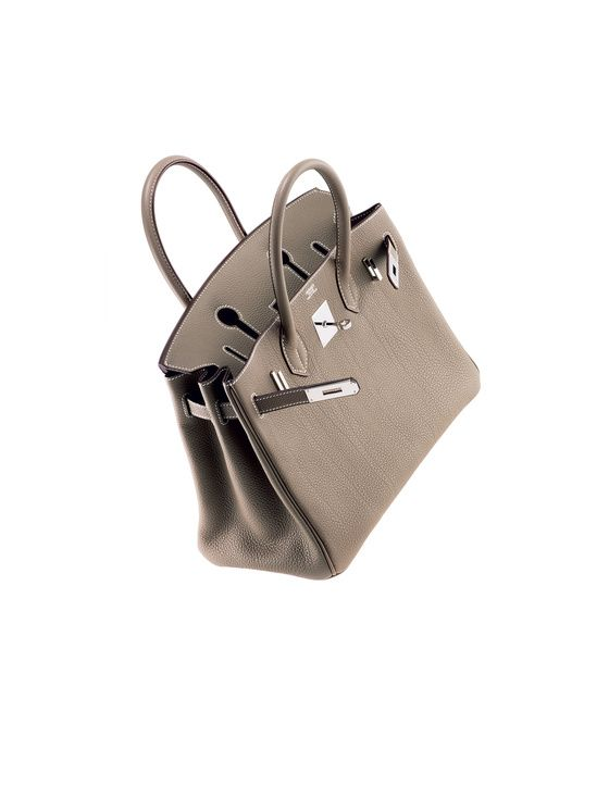 le birkin dherms taupe color im in love with this - Sac A Main Color
