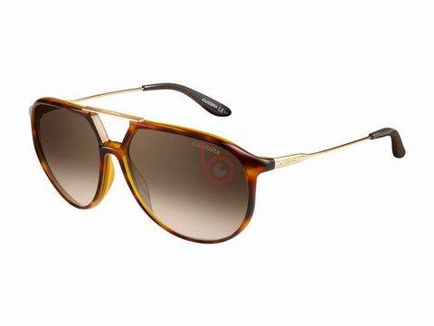 Olhos nos olhos: A tendência dos óculos de sol de inspiração vintage! #Olhos #nos #olhos: A #tendência dos #óculos de #sol de #inspiração #vintage | #ÓCULOS #Sol #CARRERA85/S #saldos #ergovisão