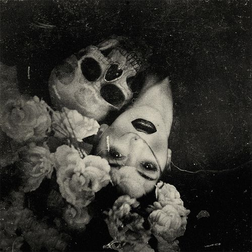 The only thing I can do for you   by Rimel Neffati