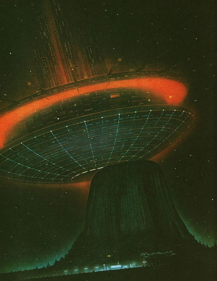 alien encounters star wars aliens compendium pdf