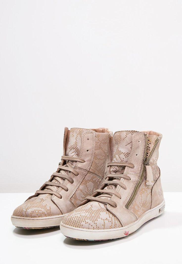 FOOTWEAR - High-tops & sneakers Felmini Jfk4hNt