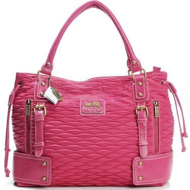 #www#cheapwholesalemichaelkors#com michael kors handbags outlet,