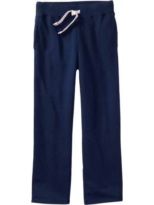 Mens extra long athletic pants tall clothing mall for Extra long mens dress shirts