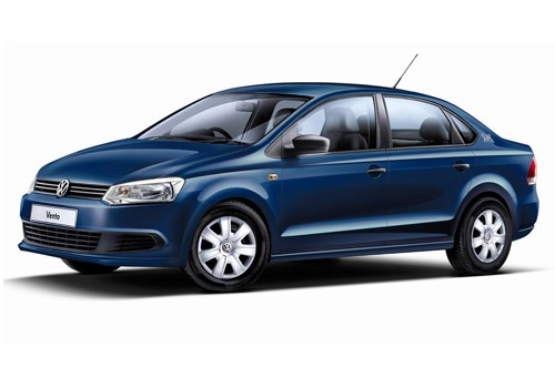 http://www.cardealersinindia.com/Volkswagen-car-dealers-in-india.html, CarDealersinIndia.com - Find all Volkswagen Car Dealers in India and get online details about Volkswagen car dealers of your favorite Volkswagen car model in India.