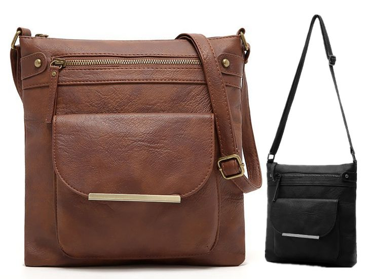 Стильная брендовая сумка через плечо в винтажном стиле для мужчин и женщин. Мужская сумка через плечо. Женская сумка в стиле кэжуал из искусственной кожи, принадлежащий категории Сумки через плечо и относящийся к Багаж и сумки на сайте AliExpress.com | Alibaba Group