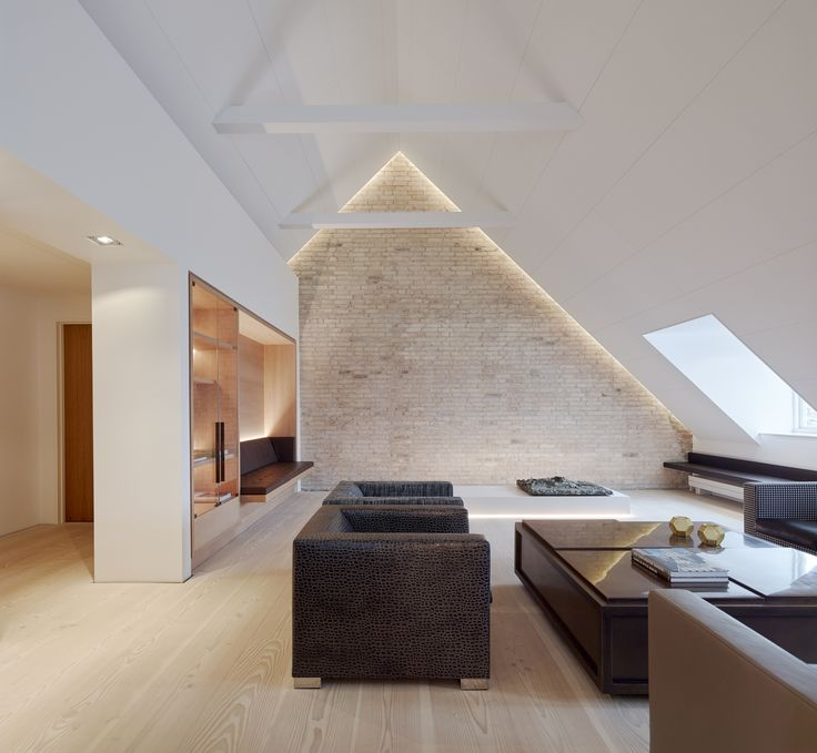 Completed in 2013 in Vejle, Denmark. Images by Adam Mørk. Originally built as the home of shipowner Carl Hansen, the building marks the location of Vejle's earliest harbor front. In 1931 the building was...