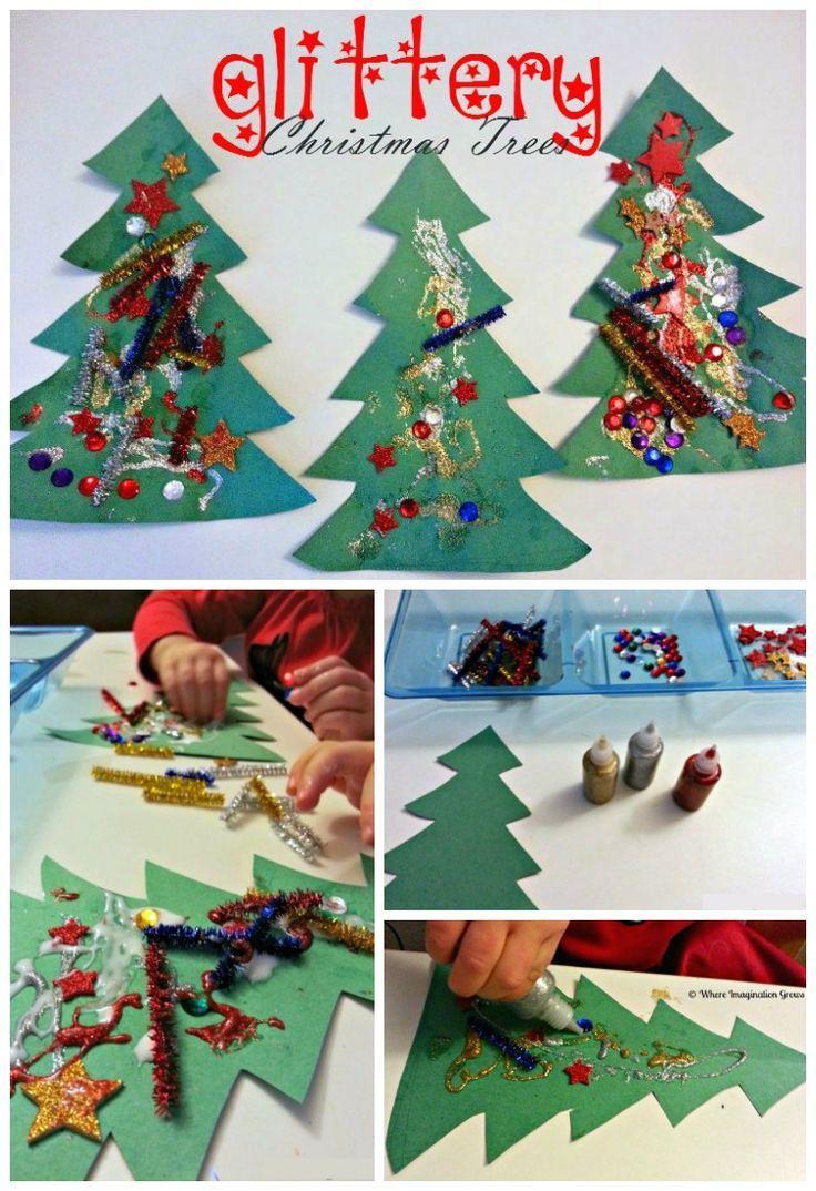578 best Crafts for Preschoolers images on Pinterest   Bedtime ...