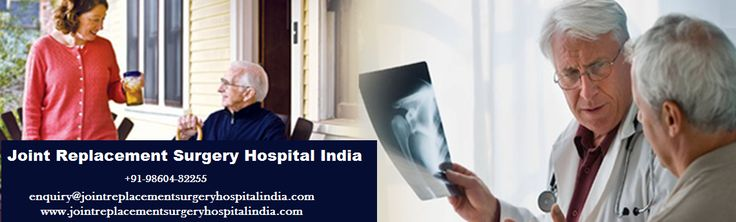 Cost Benefits Hip Resurfacing Surgery in India : Overseas May Be the Answer to Chronic Hip Pain