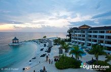 Wedding destination. Top of the list!  The Secrets Wild Orchid Montego Bay