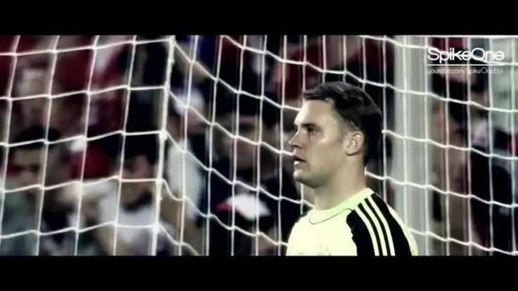 Europäischer Supercup 2013: Bayern München