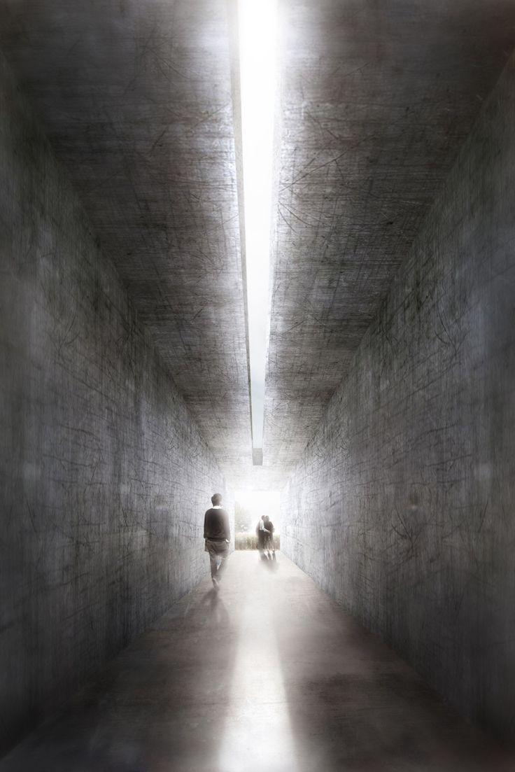 Mauro Turin . new Crematory . Thun (5)