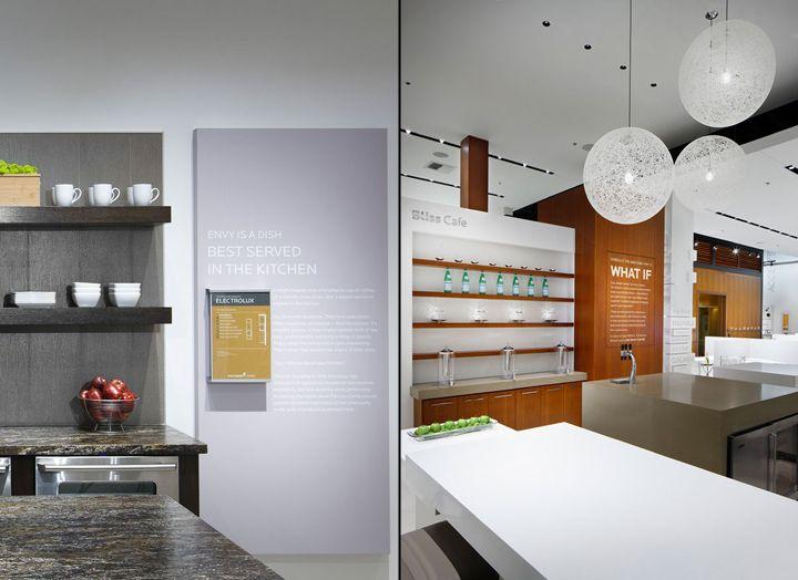 Kitchen Store Design 38 best kitchen showrooms images on pinterest   kitchen showrooms