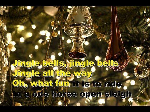 13 best Christmas Karaoke images on Pinterest | Christmas carol ...