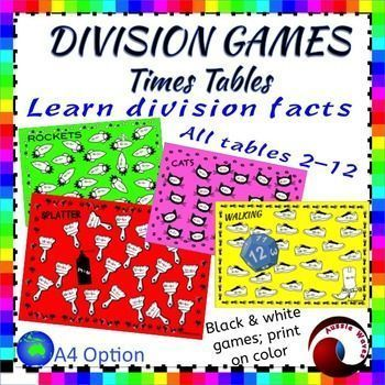 1000+ ideas about Printable Times Tables on Pinterest | Times ...