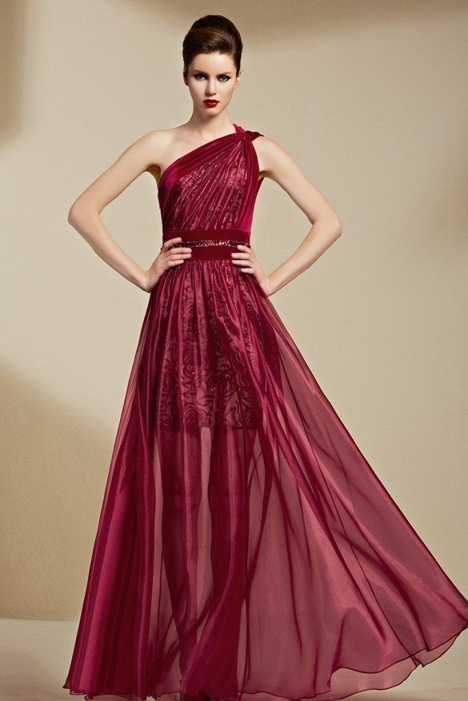 What are you going to wear for these special occasions? Christmas and New Year's Eve are among the happiest and most special occasions that we celebra... -  Christmas and New Years Eve Dresses 2017 (28) .