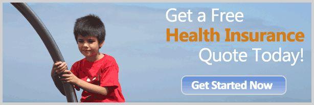 Where to find American Family Medical Insurance Estimates | SkyHealthInsurance.com