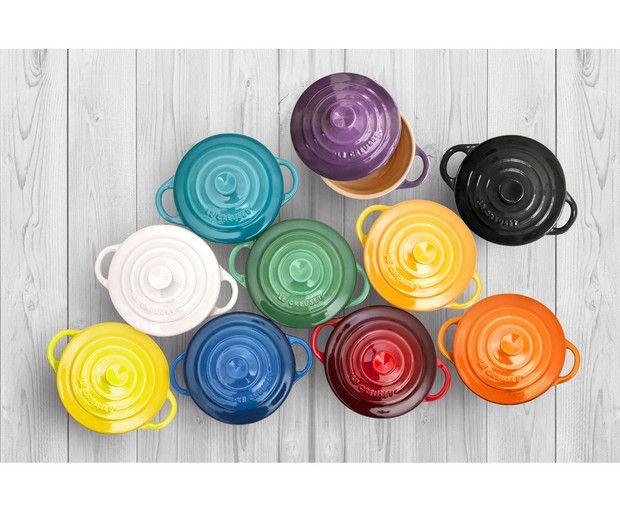 209 besten gifts under 50 bilder auf pinterest barw gen becher und bff. Black Bedroom Furniture Sets. Home Design Ideas