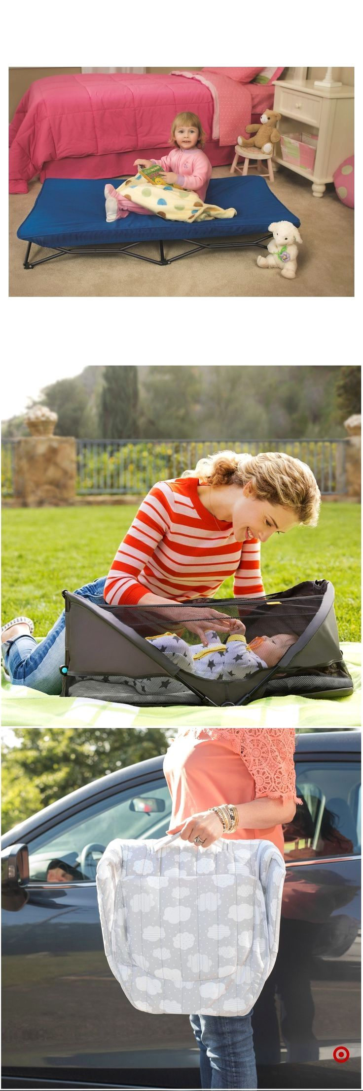 Shop Target for infant travel bed you will love at great low prices. Free shipping on orders of $35+ or free same-day pick-up in store.  Belize Travel  Доступ к нашему блогу гораздо больше информации   https://storelatina.com/belize/travelling
