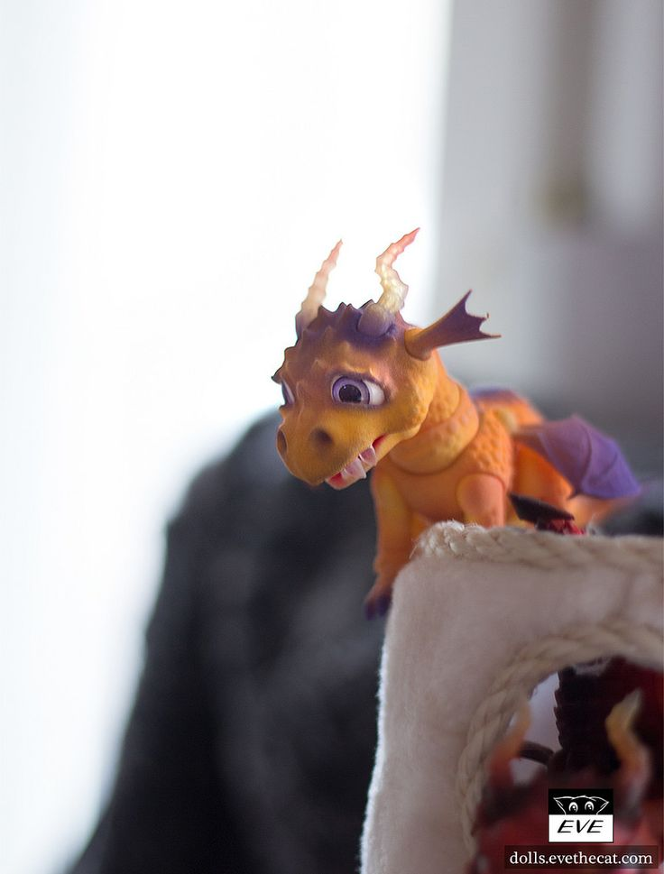 Halloween Discounts!  store.evethecat.com/product-category/pets/dragons/