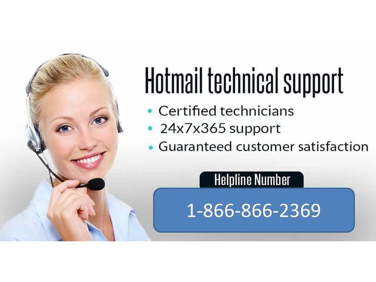 Gmail Technical support 1-866-866-2369 Help You to resolve all kind of which you're facing such as Recover Gmail Password, Gmail password change, Gmail forget password recovery etc