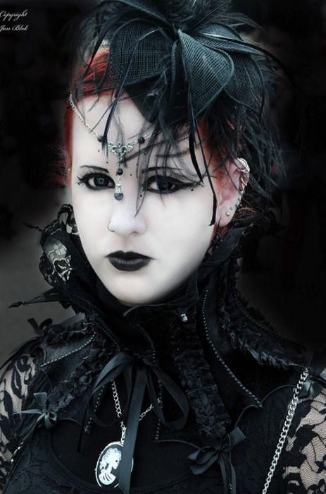 1000 Images About Gothic Victorian On Pinterest Gothic