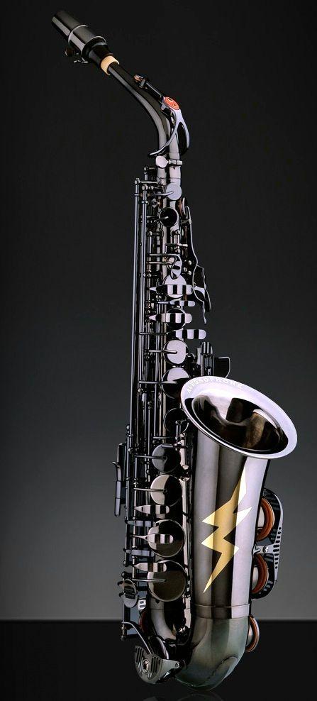 Alessi Alessophone --- https://www.pinterest.com/lardyfatboy/