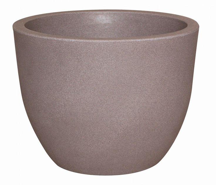 BlumenküBel 60 Cm Hoch ON07 – Hitoiro