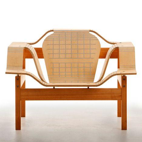 Stratflex U2013 The Design Indaba Innovation Award Winner For 2013