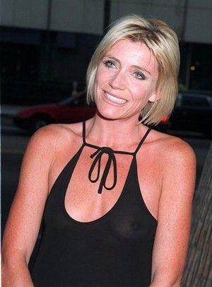 Michelle Collins hot - Google Search
